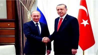 Photo of اتجاهات السياسة الخارجية التركية بعد الانقلاب