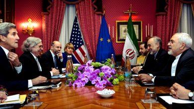 Photo of الاتفاق النووي الإيراني بين المعلن والسري
