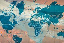 Photo of التاريخ الموجز للأنظمة القطبية (1800ـ 2020)