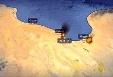 Photo of ليبيا: ما بعد سيطرة حفتر على الموانئ النفطية