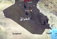 Photo of ماذا يريد سنة العراق من السعودية والخليج؟