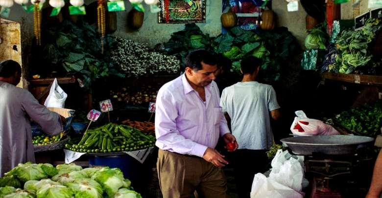 مصر: الفرص الضائعة لإصلاح الاقتصاد بعد الانقلاب