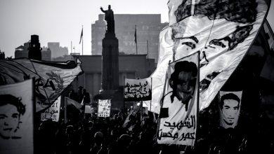 Photo of مقدمات أصولية في ضبط العمل الثوري وترشيده