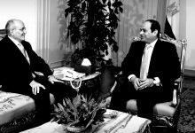 Photo of هل بات العصار رئيساً لوزراء الانقلاب؟
