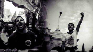 Photo of أصحاب الثأر وأصحاب الثورة