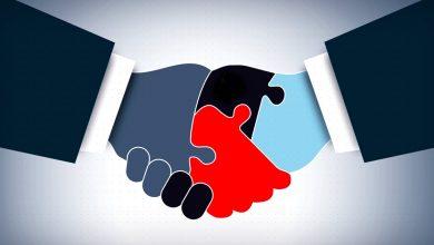 التحالفات المؤقتة بديلا للفرقة