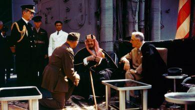 Photo of القانون الأمريكي الجديد لإرهاب السعودية