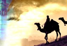 Photo of الهجرة النبوية: دروس للمهاجرين المعاصرين