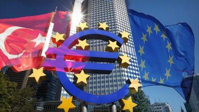 Photo of تركيا والبدائل الاقتصادية للاتحاد الأوروبي