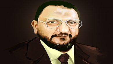 Photo of تصفية محمد كمال قراءة تحليلية