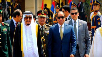 Photo of توتر العلاقات المصرية ـ السعودية: الأبعاد والمسارات