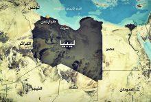 Photo of ليبيا بعد اجتماع باريس ومبادرة الجزائر