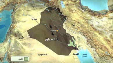 Photo of ماذا يريد سنة العراق من تركيا؟
