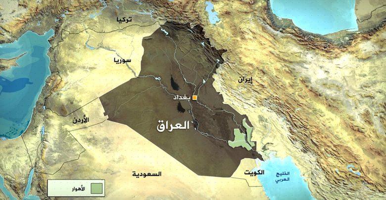 ماذا يريد سنة العراق من تركيا؟