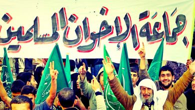 Photo of الإخوان المسلمون بين التنظيم والتيار