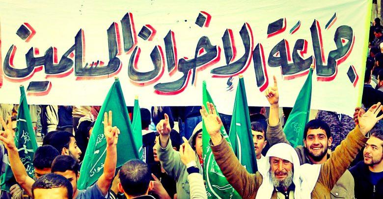 الإخوان-المسلمون-بين-التنظيم-والتيار