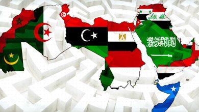 Photo of الدولة العربية الحديثة وإشكالياتها الكبرى