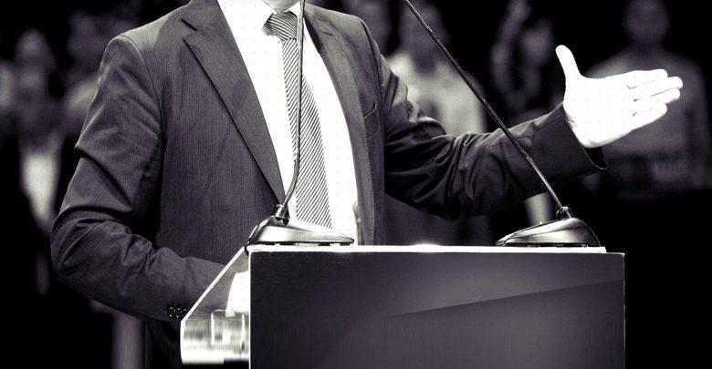 تحليل الخطاب السّياسي: ما يجب أن يكون