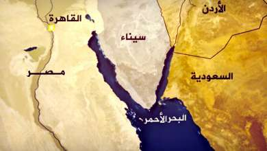 Photo of مشروعات تنمية سيناء: الأبعاد والدلالات