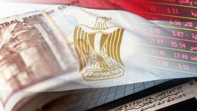 مصر بين برنامجين للإصلاح الاقتصادي