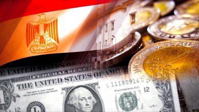 Photo of الاقتصاد المصري 2017: القطاع المالي