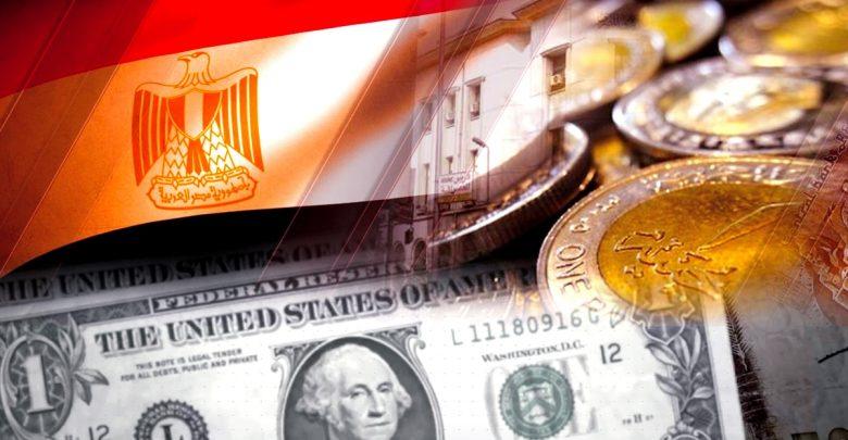 الاقتصاد المصري 2017: القطاع المالي