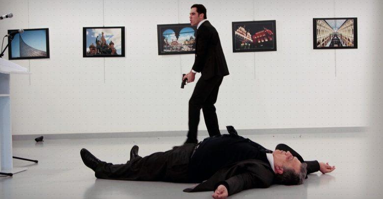 السفير-الروسي-ومحنة-الفقه-السياسي