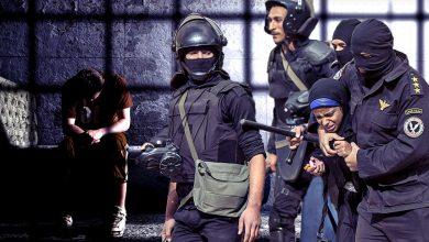 Photo of الشرطة المصرية وتلفيق التهم: منهجية وتاريخ