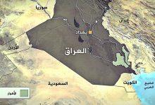 Photo of العراق وسيناريوهات مبادرات التسوية السياسية