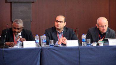 المعهد المصري في ملتقي التفكير الاستراتيجي الثالث