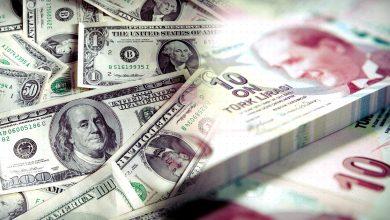 تراجع العملة التركية: الأسباب والسيناريوهات