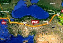 Photo of تركيا: خطوط نقل الطاقة ــ المردود والآفاق