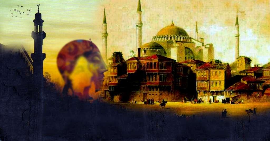 الإسلام والدولة: من يخضع لمن؟!