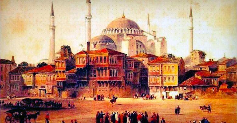 الاستثناء في النموذج الحضاري الإسلامي