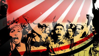 Photo of المعهد المصري وعقل ثورة يناير: جزء (2)