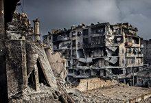 Photo of حلب ستالينجراد سوريا: السقوط ومآلاته