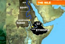Photo of سد النهضة ومستقبل العلاقات المصرية الإثيوبية