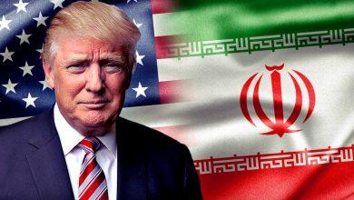 Photo of سيناريوهات سياسة ترامب تجاه إيران