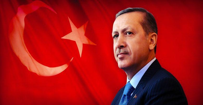 قراءة في مشروع النظام الرئاسي في تركيا