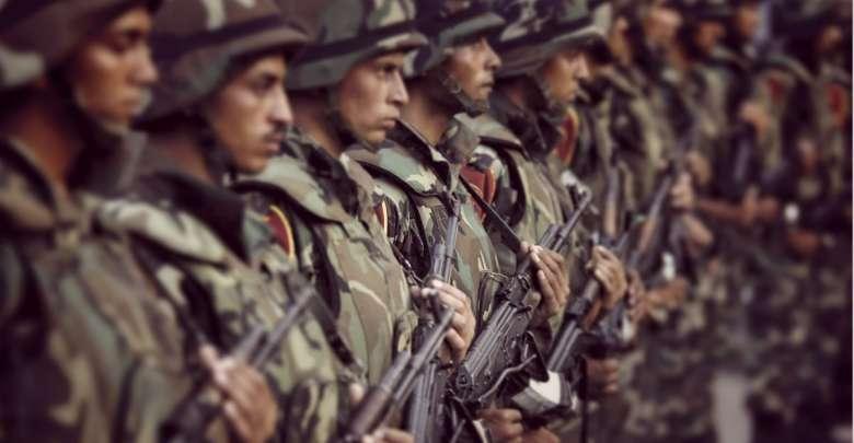 مصر: دلالات ترقية قائد الحرس الجمهوري