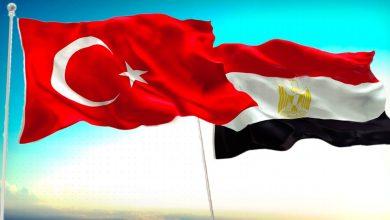 Photo of مصر وتركيا 2017: المسارات المحتملة