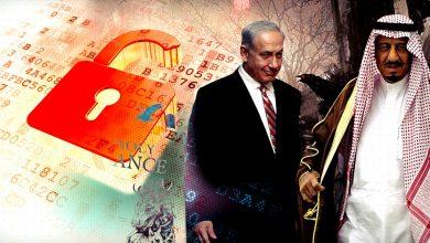Photo of بلومبيرج: شركات إسرائيلية في السعودية