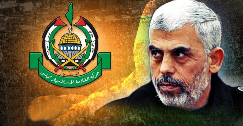 Photo of جدليات انتخابات حماس في غزة