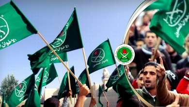 Photo of مراجعات الثورة: الإخوان الخطة والوصاية