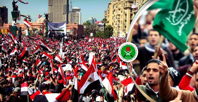 Photo of مراجعات الثورة المصرية: الكنانة قبل الإخوان