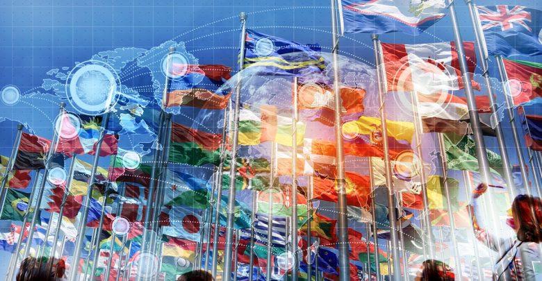 مستقبل-النظام-الدولي-رؤية-استشرافية-بنائية