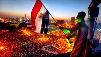 Photo of مصر: الشعبوية التائهة وأهمية الثقافي