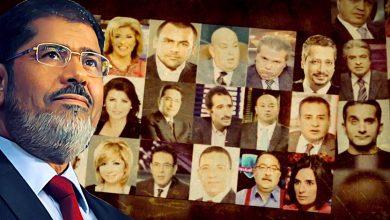 Photo of الإعلام وحرب الشائعات في عهد مرسي