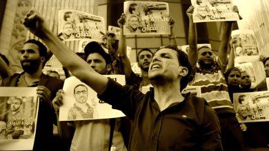 Photo of قوانين تنظيم العمل الأهلي في مصر قبل 1952