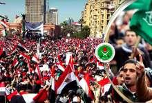 Photo of مراجعات الثورة المصرية: الحس الإخواني المُفتقد